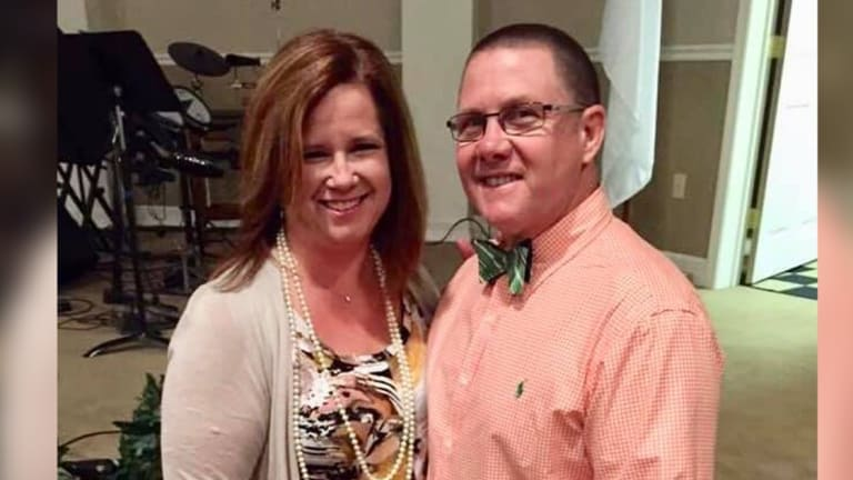 Missouri Pastor And Wife Plead Guilty In Convenience Store Embezzling Scheme
