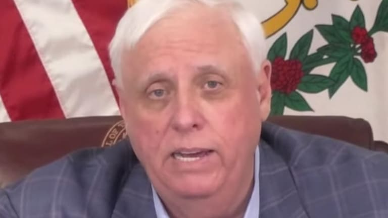 West Virginia's Billionaire Governor's Companies Received Up To $24M Thru PPP
