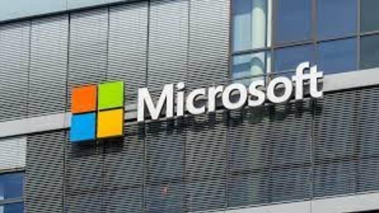 Microsoft Purchase Speech Recognition Company for $19 Billion