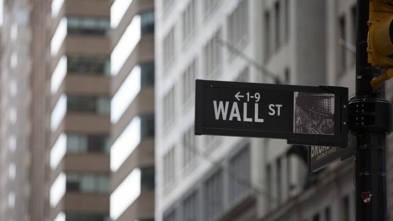 Wednesday Stock Market Update
