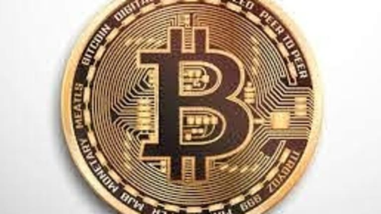 MicroStrategy CEO, Michael Saylor, Shares His Thoughts On Bitcoin