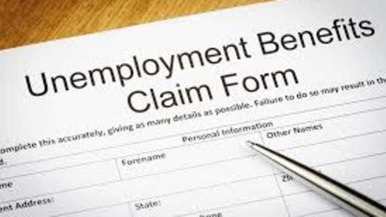 Will The Expanded Unemployment Benefits End In July