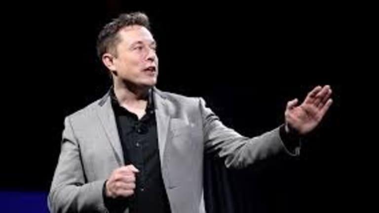 Tesla's Bitcoin Bet Has Already Made 100s Of Millions For The Company