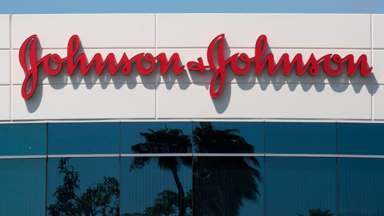 FDA Approves J&J Vaccine for Emergency Use