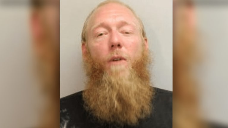 Florida Man Arrested After Bible Debate With Brother Ends With Gunfire