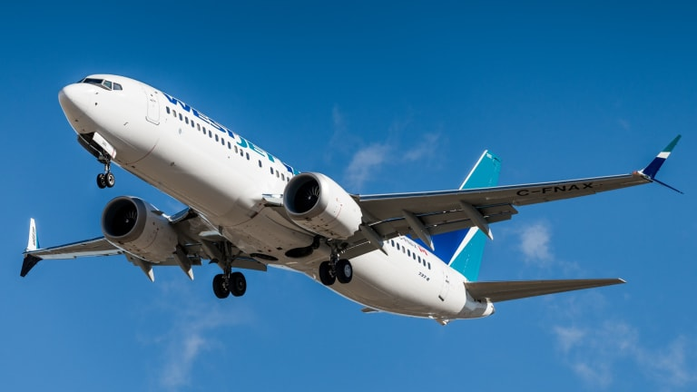 The FAA Just Cleared Boeing's 737 MAX to Fly 20 Months After Fatal Crashes