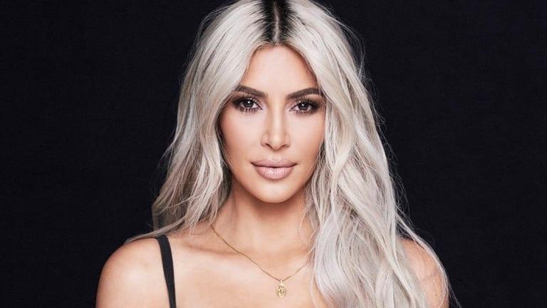 Kim Kardashian is a Billionaire