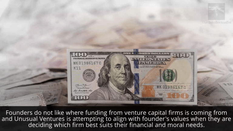 Where Do Venture Capital Firms Get Their Money From?