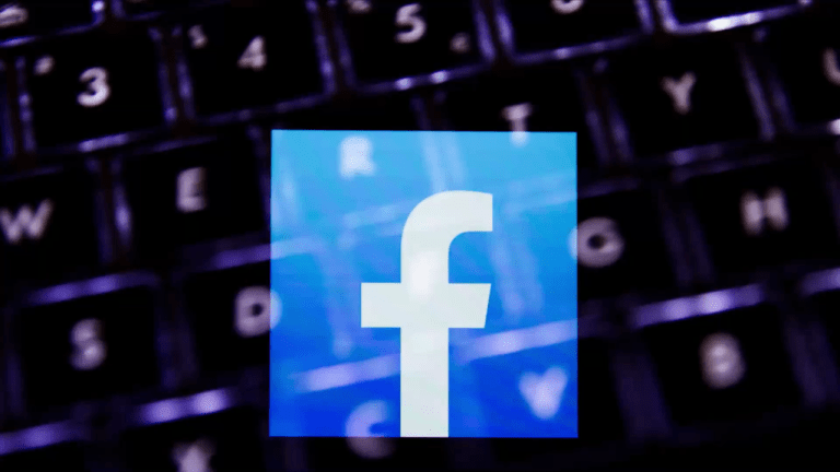 Facebook  Will Not Sell Ads in WhatsApp