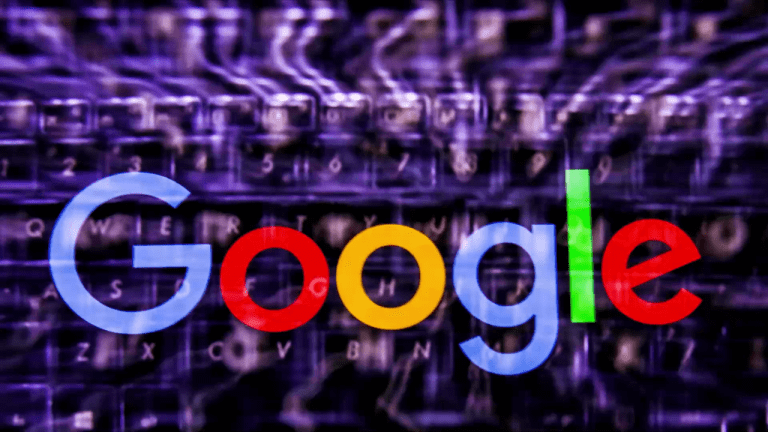 Google's New Hiring Goal Aims to Promote Black Executives