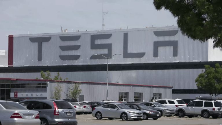 Tesla May Be Close to Revealing Batteries That Leap Ahead of Their Rivals