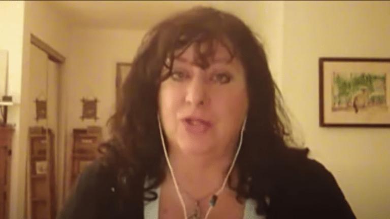 Biden's Accuser Says She Never Explicitly Accused Biden Of Assault In Report
