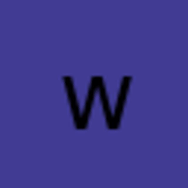 wagnerap